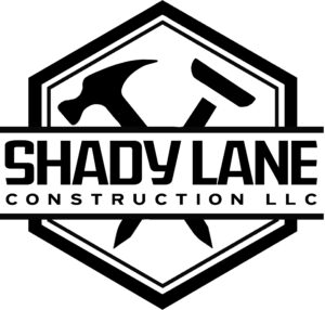 ShadyLane_Construction_Logo