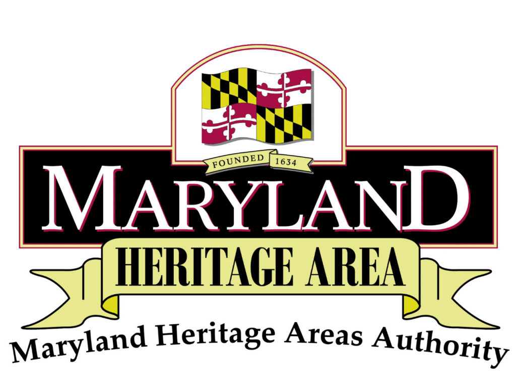 Maryland Heritage Area Authority